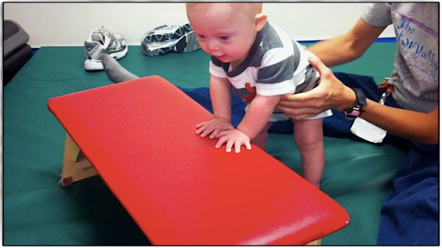 Down Syndrome Infants Down-syndrome-physical-therapy